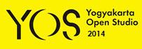 Yogyakarta Open Studio 2014