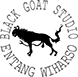 logo-black-goat
