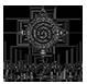 logo-brahma-tirta-sari