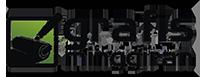 logo-grafis-minggiran
