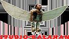 logo-kalahan