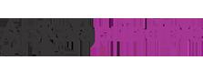 logo-arskala-principle