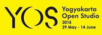 Yogyakarta Open Studio 2015