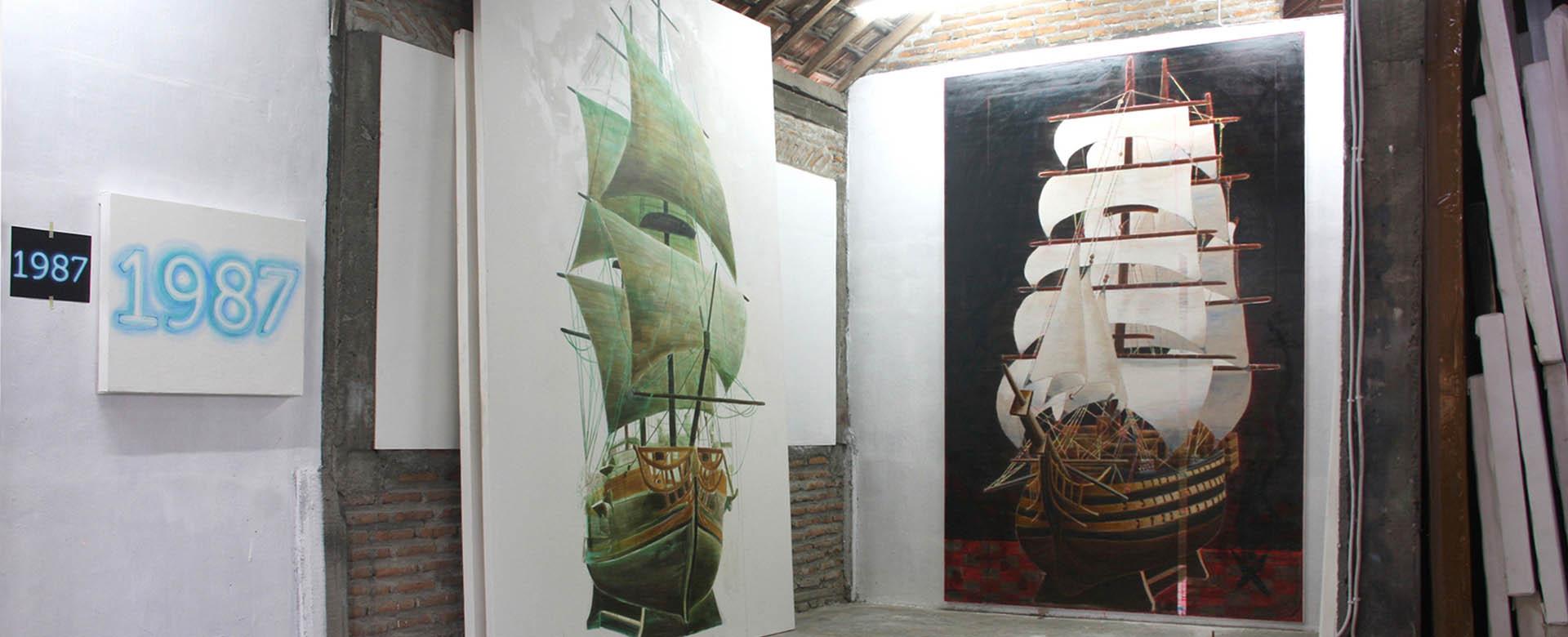 fendry-ekel-studio