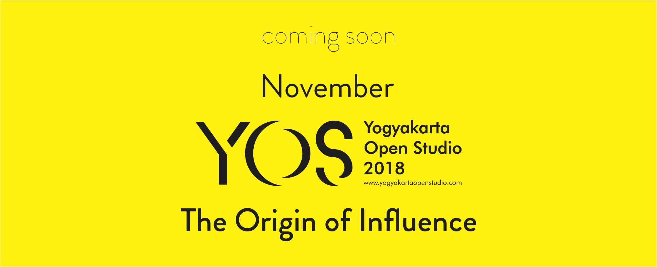 coming soon_slide YOS18