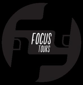 logo-focus-tour_fix-01