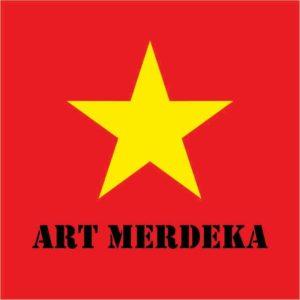 logo-art-merdeka