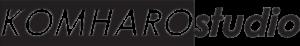 logo-komharo