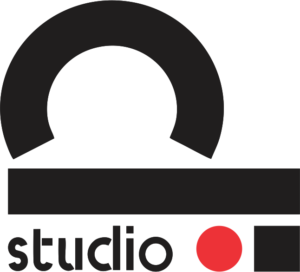 logo-studio-desrat-faianda