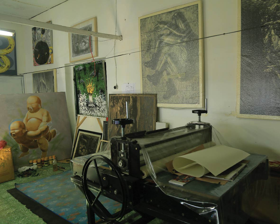lugis-studio